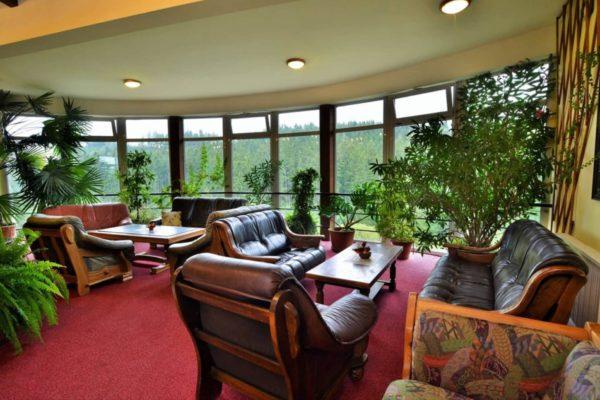 hotelovy_resort_sikland_05